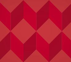 SL Complete Logo Design