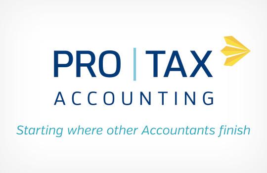 accountant branding