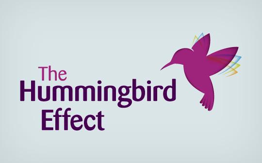 Chelmsford Logo Designer