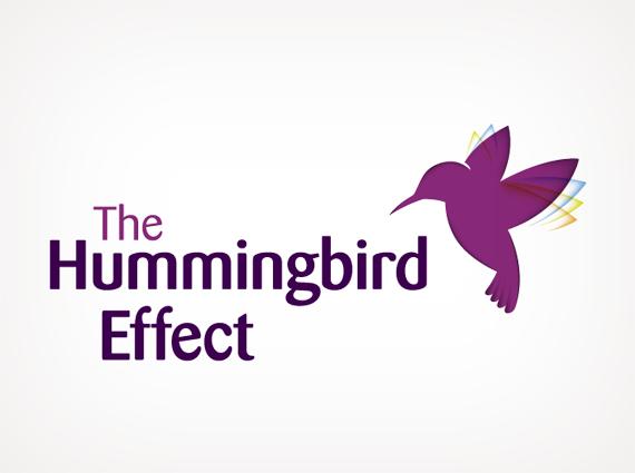 Logo Design Chelmsford