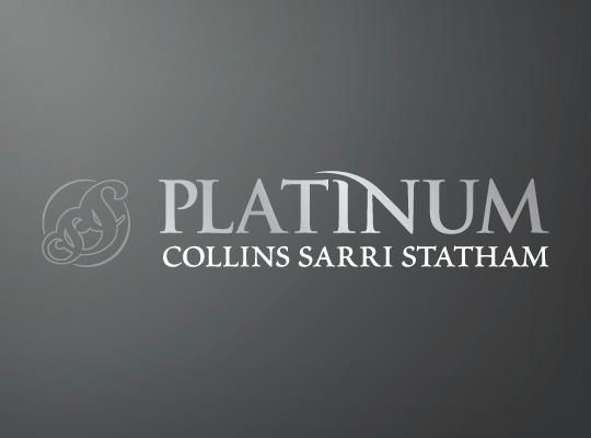 London logo designer