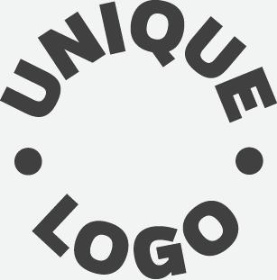 logo design typestyle