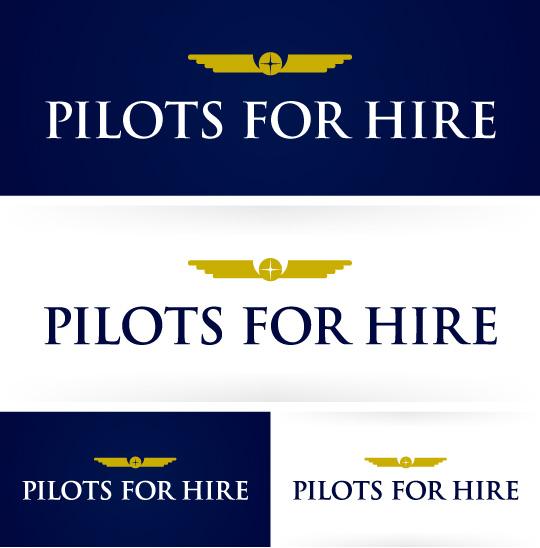 pilot-logo-final