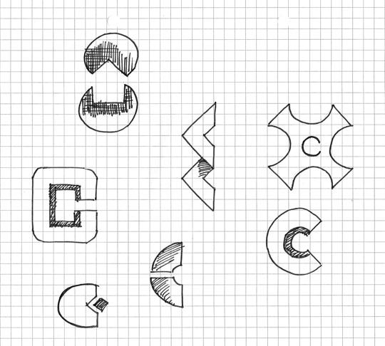 Logo Designer Essex