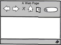 Website Designer Chelmsford