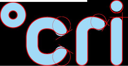 bespoke logo design