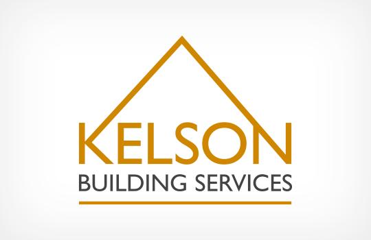 Building Company Logo Design Chelmsford