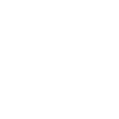 Ferrers Dental Technology